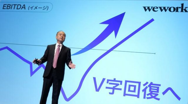 """for-softbank's-son,-""""conflating-luck-and-talent-is-dangerous"""""""