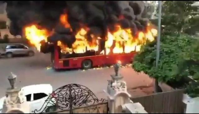 all-hell-breaks-loose-in-india-as-violentprotests-spread-aftercitizenship-law