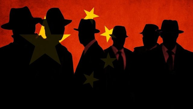report:-us.-secretly-expelled-two-chinese-diplomats