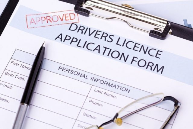 new-york's-'green-light-law'-going-into-effect-–-allows-illegal-immigrants-to-get-driver's-licenses