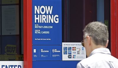 illinois-town-posts-job-opening…-for-democrats-only