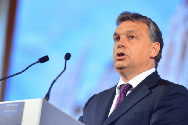 hungary's-prime-minister-viktor-orban:-europe's-solitary-defender-of-persecuted-christians
