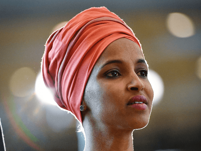 ilhan-omar:-hateful-rhetoric-'becoming-synonymous-with-republican-party'