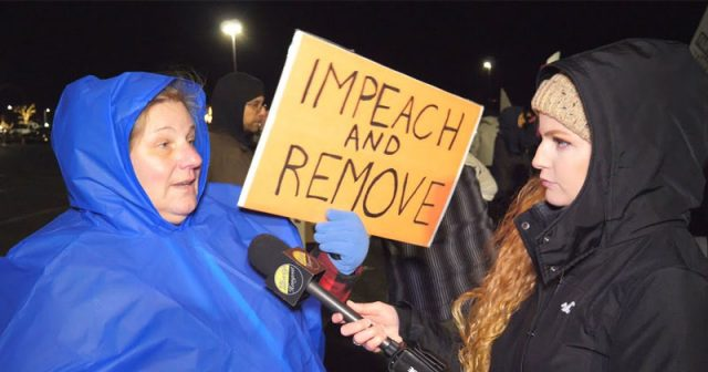 watch:-anti-trump-protesters-sound-like-broken-record-players