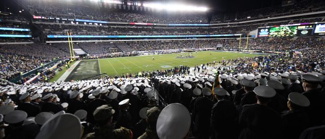 military-investigating-cadets-who-used-alleged-'white-power'-symbol-during-army-navy-game