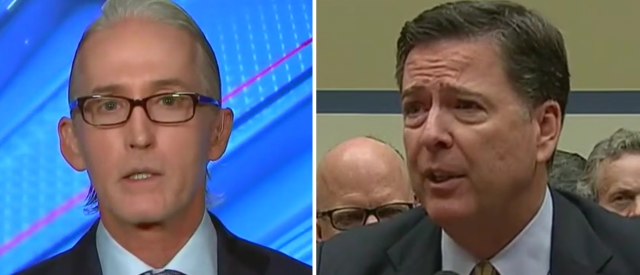 gowdy:-'too-damn-late'-for-comey-to-admit-he-was-wrong-about-fisa-abuse