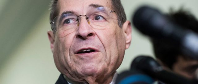nadler:-trump-is-a-'threat'-to-national-security