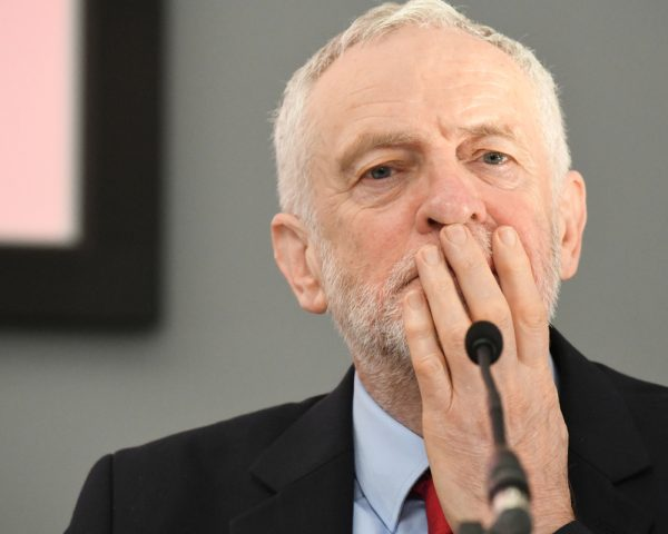 the-good-and-the-bad-of-jeremy-corbyn