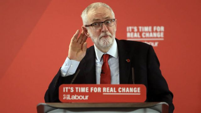 where-next-for-the-labour-party?