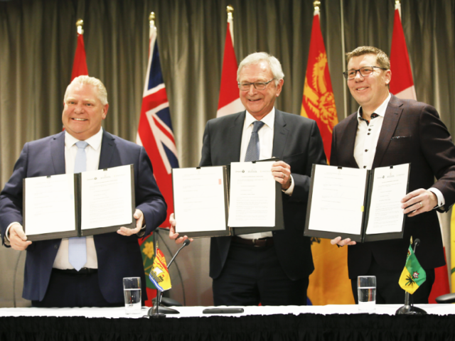 nuclear-power's-phoenix-moment-in-canada-and-abroad