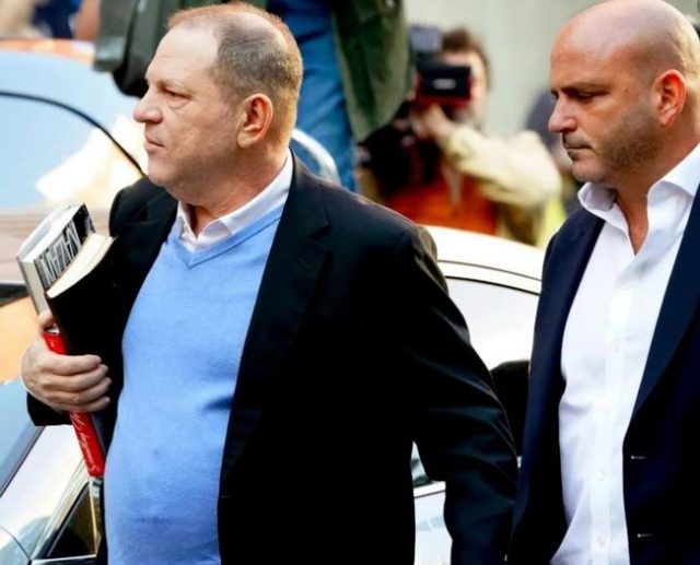 harvey-weinstein-insists-he-was-great-friend-to-women-in-hollywood