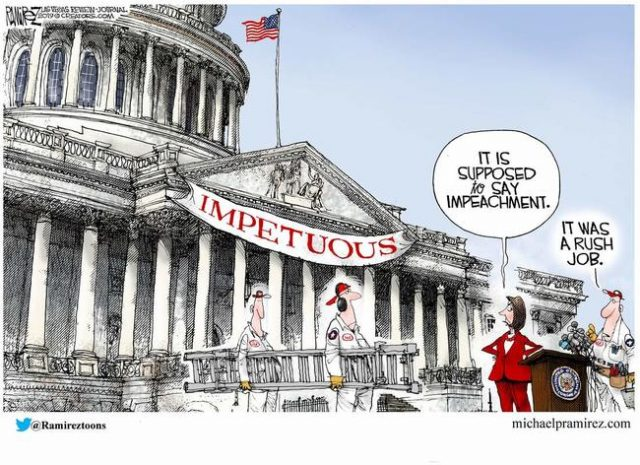 christmas-impeachment-stocking:-there's-nothing-in-it