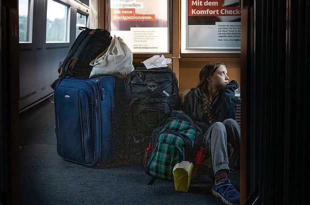 german-railway-claims-greta-thunberg-lied-about-taking-first-class