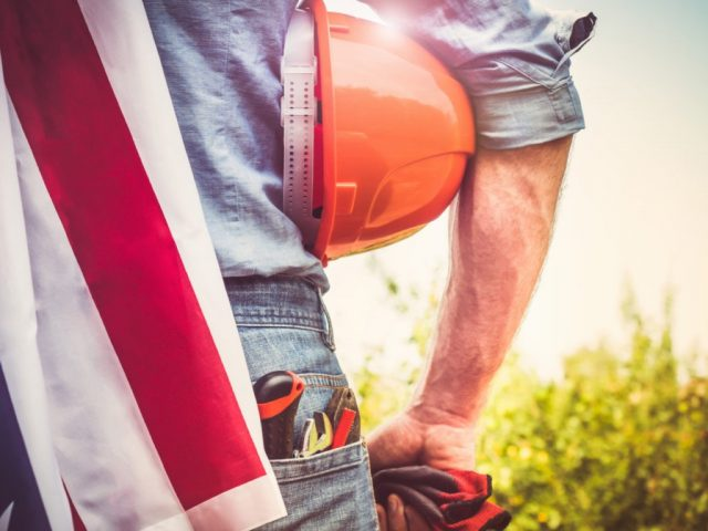 homebuilder-confidence-soars-to-highest-level-in-20-years