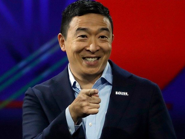 andrew-yang-praises-democrat-field,-would-consider-a-vp-offer
