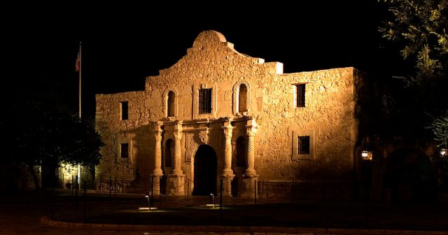 remember-the-alamo?-statue-honoring-mexican-dictator-santa-anna-reportedly-proposed-for-historic-site