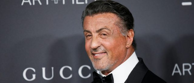 sylvester-stallone-teases-upcoming-project-with-clip-from-philly-standing-in-front-of-rocky-statue