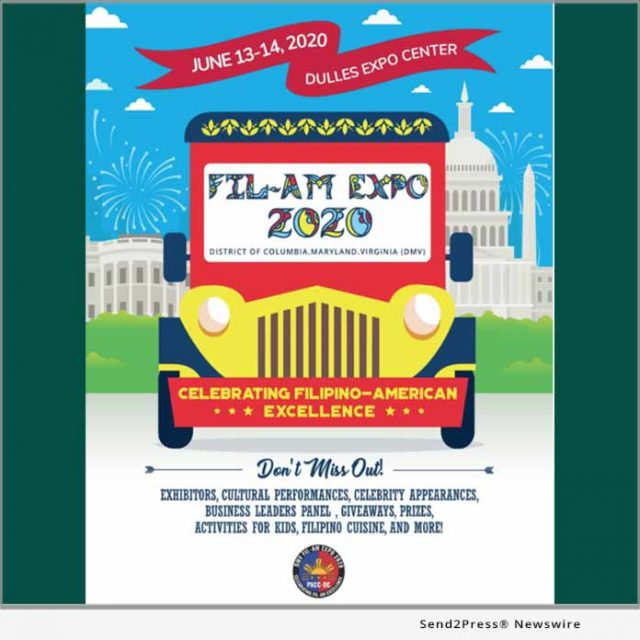 news:-fil-am-expo-2020-in-northern-virginia-billed-as-the-largest-filipino-american-event-in-dmv-area-on-june-13-14,-2020