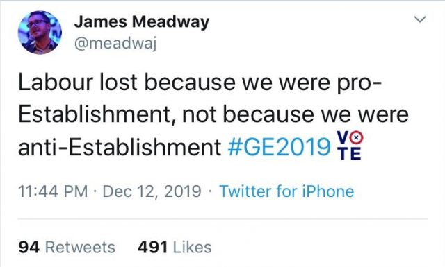 lexit-would-have-secured-labour-win