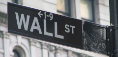 where's-the-inflation?-it's-in-stocks,-real-estate,-and-higher-ed