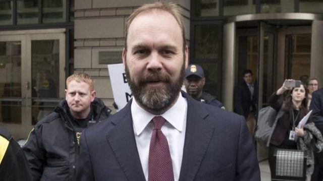 rick-gates-gets-45-days-in-jail-after-flipping-on-manafort,-stone