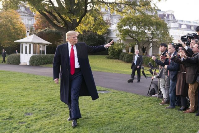 judd-gregg:-trump-is-a-conservative-in-name-only