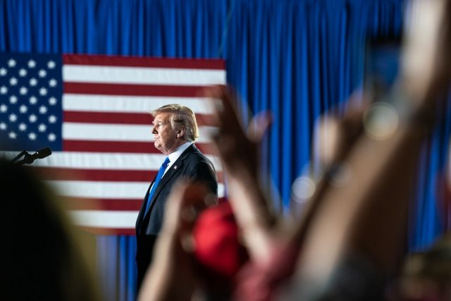 missteps,-selective-coverage-drive-trump-supporters-into-full-revolt-against-press