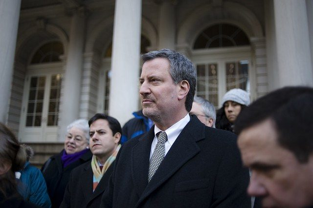 'twisted-the-words':-nypd-hits-back-at-de-blasio-over-murder-victim-tessa-majors-and-marijuana-enforcement