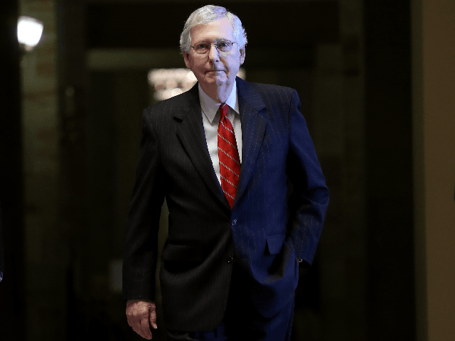 mcconnell-suggests-senate-will-move-to-dismiss-impeachment-after-opening-arguments