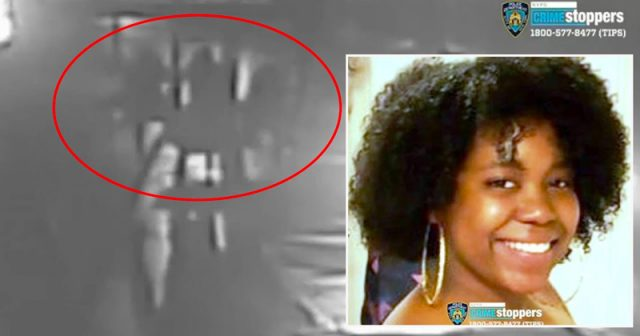 shock-footage:-child-abducted-in-nyc-while-walking-with-mother