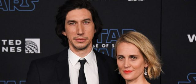 'star-wars'-actor-adam-driver-walks-out-of-npr-interview-over-'marriage-story'-clip