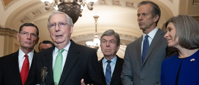 calling-all-patriots:-do-you-want-to-see-a-full-impeachment-trial,-or-should-mcconnell-hold-an-immediate-vote?