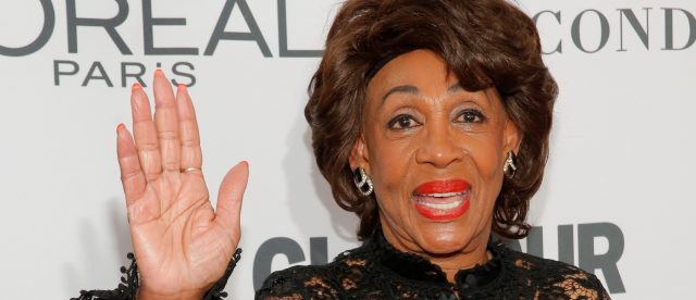 flashback:-maxine-waters-called-impeachment-a-'coup'