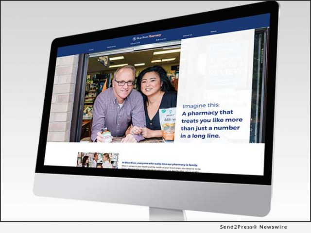news:-blue-river-pharmacy-launches-a-new-website-to-better-service-customers-in-the-brownsburg-area