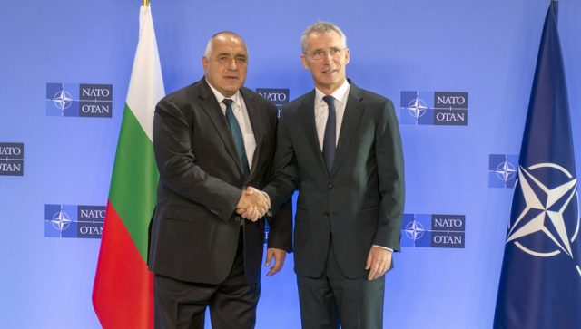 bulgaria's-willingness-to-host-nato-naval-center-is-aimed-at-containing-russia-in-the-black-sea
