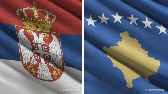 nato-could-get-serbia,-but-relied-on-kosovo