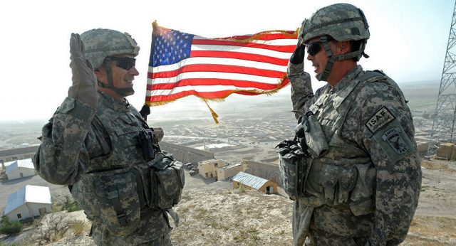 afghanistan-papers-proves-us.-invasion-was-built-on-lies,-deceit-and-confusion