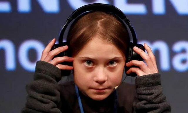 lights,-camera,-greta!-teen-environmentalist's-'viral'-rise-has-been-a-documentary-this-whole-time