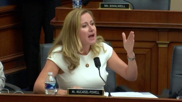 ukrainian-oligarch-paid-$700,000-to-the-husband-of-a-house-judiciary-committee-democrat