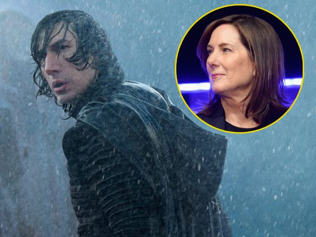 nolte:-'rise-of-skywalker'-earns-second-worst-reviews-in-'star-wars'-history