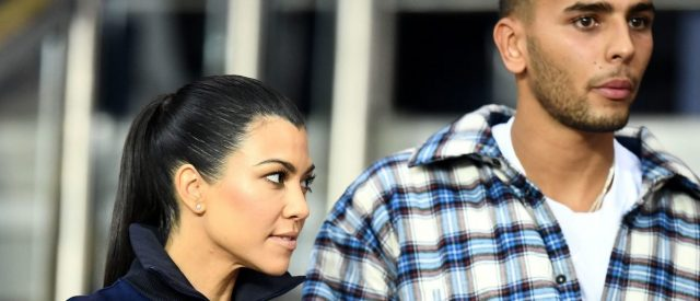 kourtney-kardashian-fuels-dating-rumors-after-being-spotted-at-disneyland-with-younes-bendjima