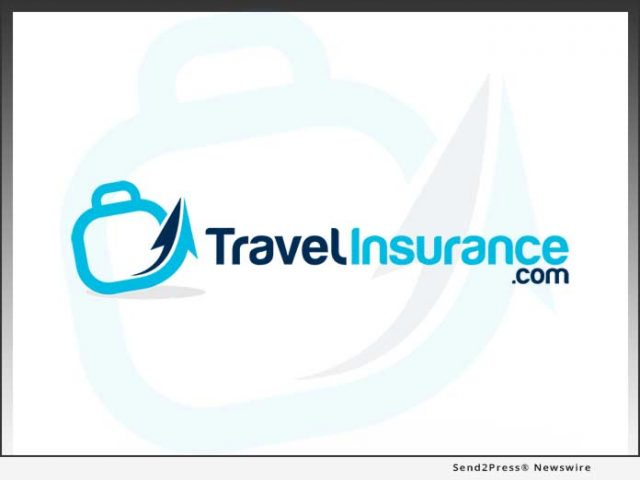 news:-travelinsurance.com,-a-leading-travel-insurance-comparison-site,-offers-travel-tips-to-reduce-stress-over-the-holidays