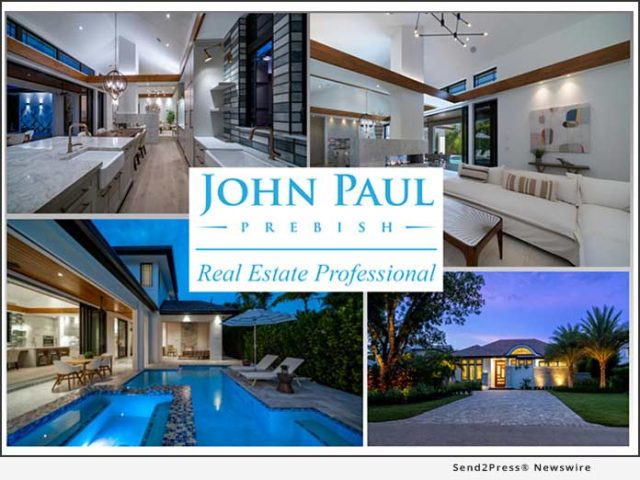 news:-john-paul-prebish-announces-an-impressive-new-luxury-home-offered-fully-furnished-in-the-heart-of-old-naples