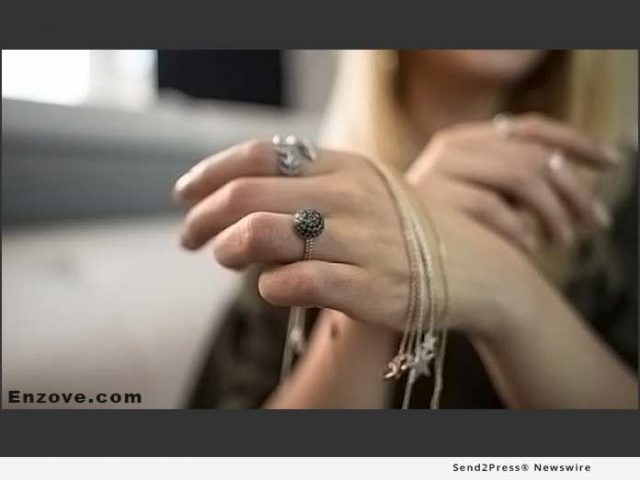 news:-enzove-reviews-and-compares-the-latest-in-jewelry