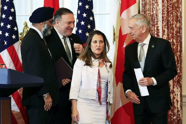 canadian-opposition-parties-fill-anti-china-void-left-by-freeland's-ouster