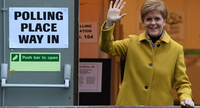 scotland-to-push-for-second-independence-referendum-post-election