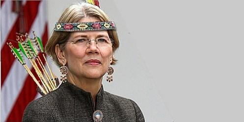 elizabeth-warren-to-pow-wow-with-tribal-elders-for-another-apology