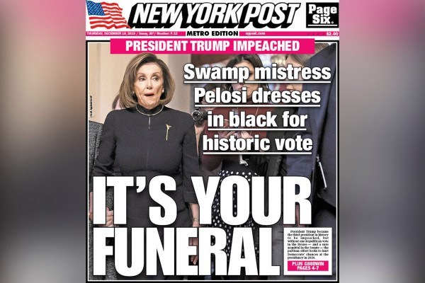 goodwin:-impeaching-trump-is-your-funeral-nancy