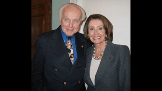 crony-capitalism:-$737-million-green-jobs-loan-given-to-pelosi's-brother-in-law