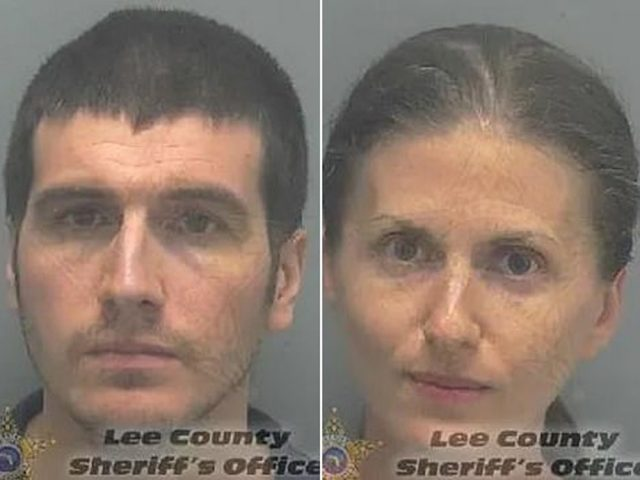 vegan-parents-charged-with-murder-in-death-of-malnourished-18-month-old-son